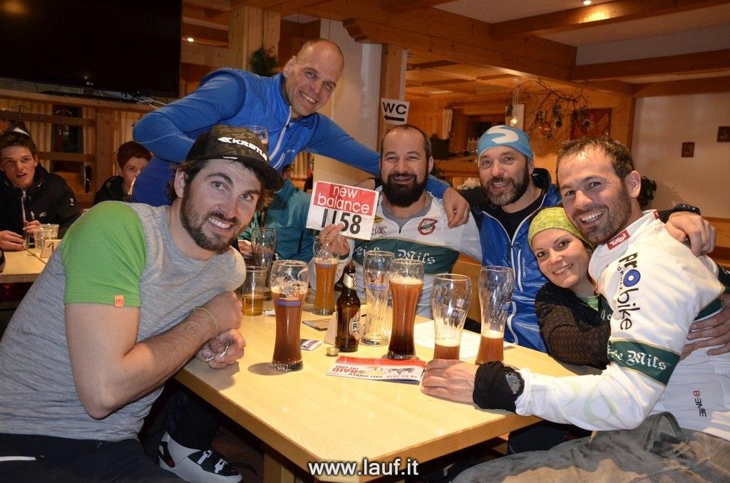 160303-100kg-skitouren-rennen-ahrntal-03