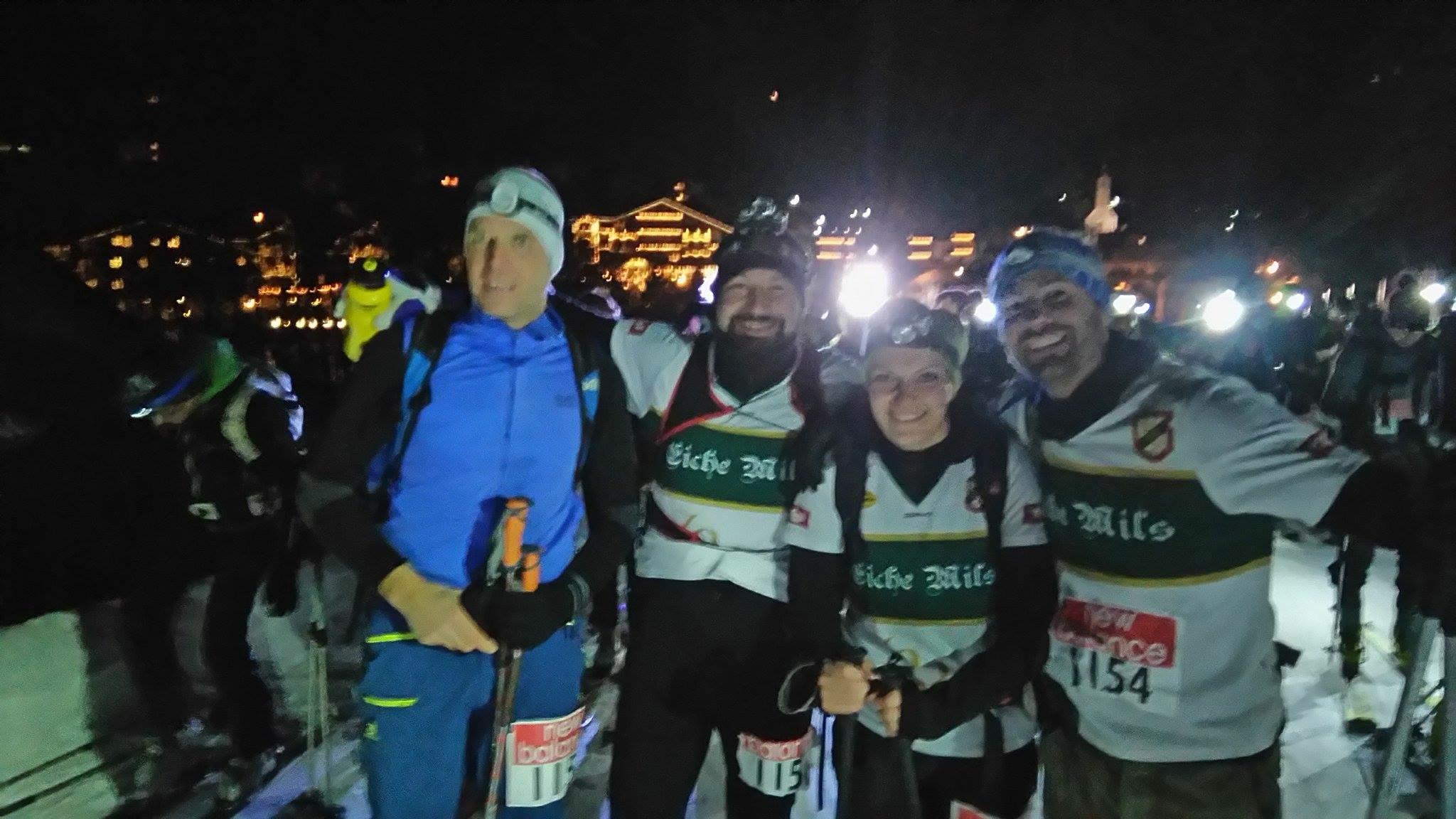 160303-100kg-skitouren-rennen-ahrntal-08
