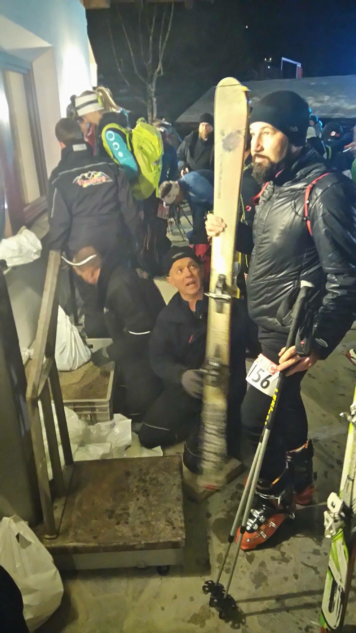 160303-100kg-skitouren-rennen-ahrntal-09