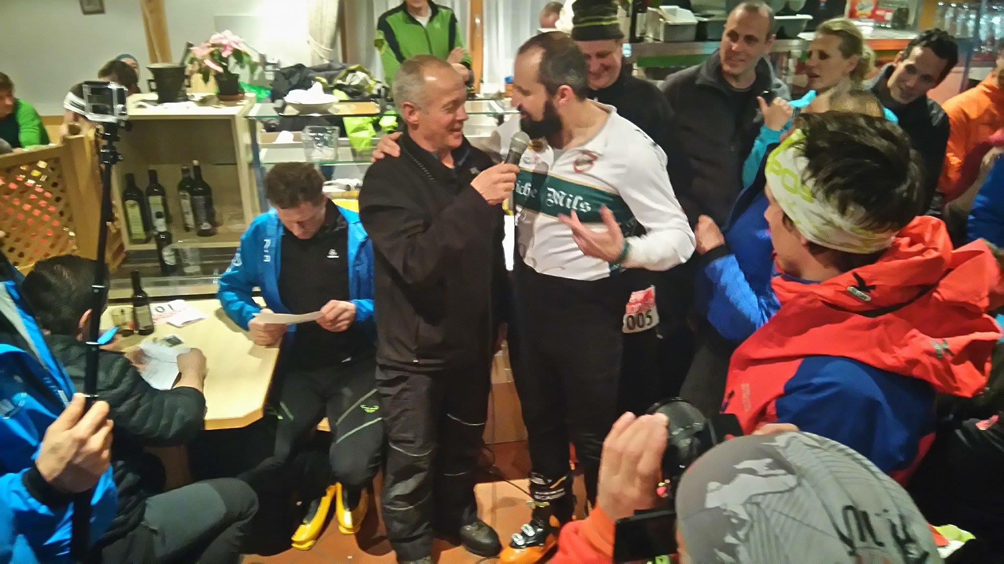 160303-100kg-skitouren-rennen-ahrntal-10