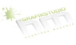 grafikstudio-hm_250